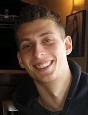 Joseph Jacobowitz