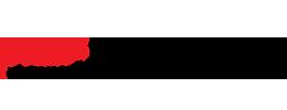 TEDxBSt_Logo_100x260
