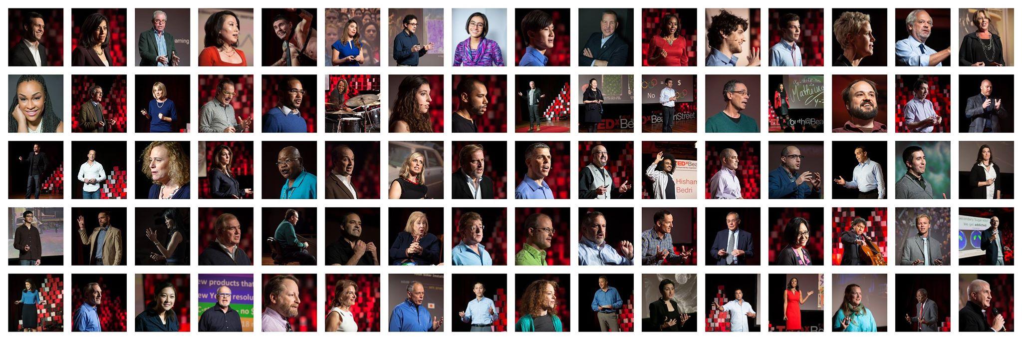 TEDxBeaconStreet_2015