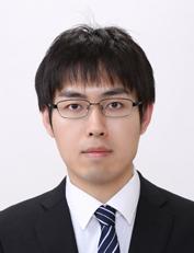 Tomoya_Kanda
